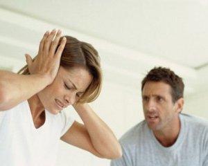 Неврастенія: симптоми і лікування, причини, ознаки