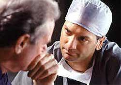 Лечение простатита огурцом
