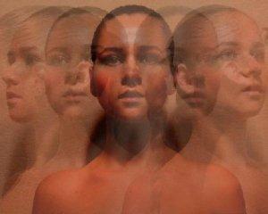 Запаморочення: причини, лікування, симптоми, діагностика