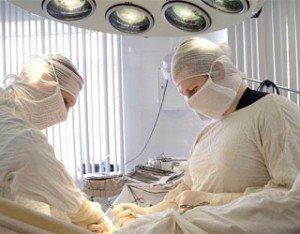 Лекарства от простуды предстательной железы