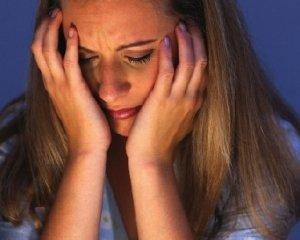 Невроз: симптоми і лікування, причини неврозу