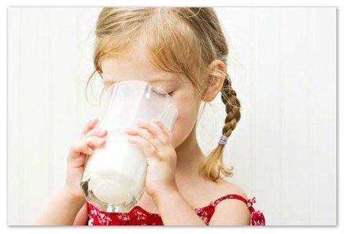 Що давати дітям після прийому антибіотиків? Як відновити мікрофлору кишечника і усунути наслідки: пронос, висип, молочницю і дисбактеріоз