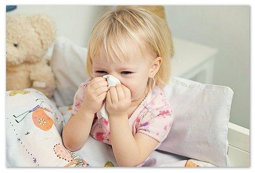 Вітрянка у дітей — перші ознаки, симптоми і лікування. Фото висипу — як починається і проявляється вітрянка у дітей до року, як виглядає і скільки днів триває. Думка доктора Комаровського
