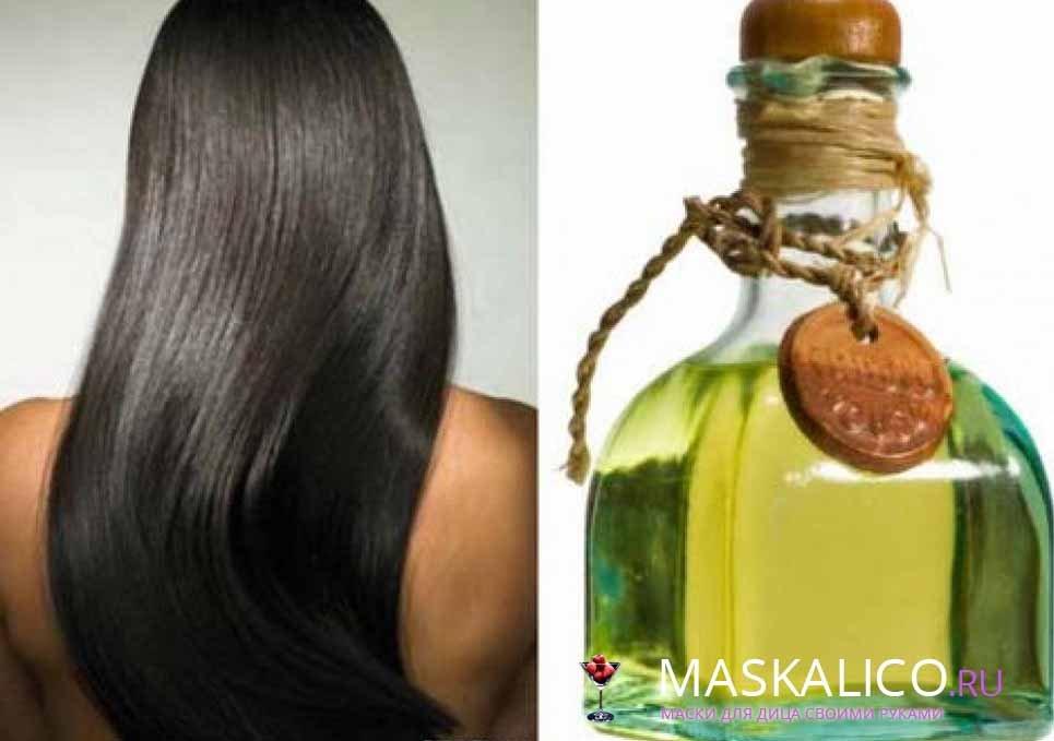 Выпадение и зуд волос причины и лечение