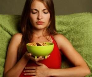 Лікування підшлункової залози народними засобами