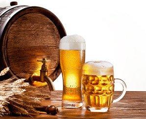 Отруєння пивом: симптоми, що робити, лікування