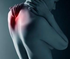 Міжхребцева грижа грудного відділу симптоми і лікування
