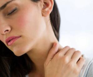 Грижа шийного відділу хребта симптоми і лікування