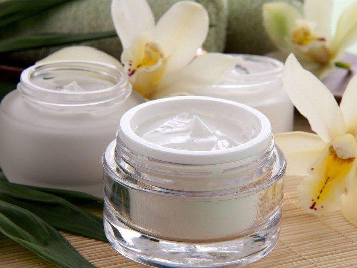 Можно ли молодым пользоваться антивозрастными кремами