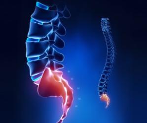 Грижа міжхребцевого диска попереково крижового відділу хребта лікування