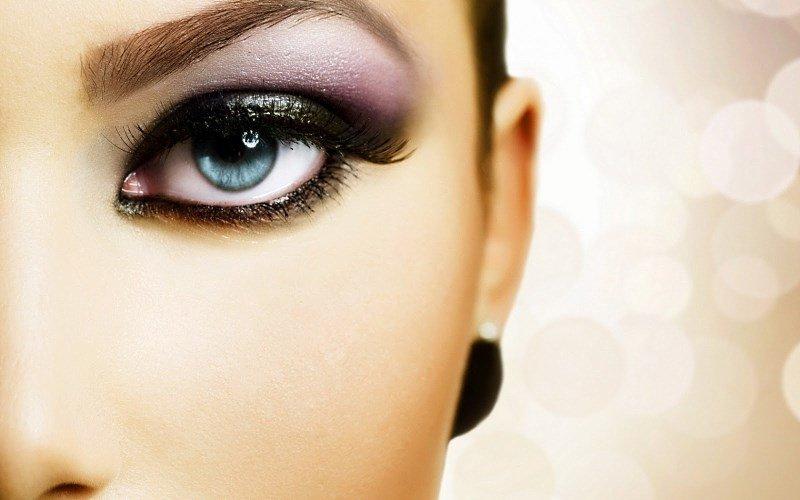 Омолоджуючі маски навколо очей в домашніх умовах після 30 років