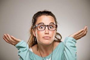 Восстановление зрения на правом глазе