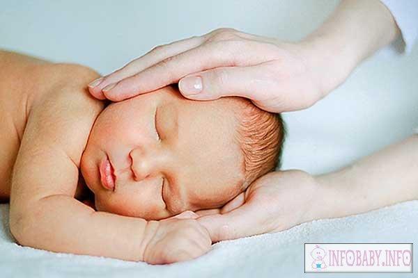Картинки по запросу дитина спить