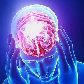 68928620c147618c75b65005df9ffbc9 Черепно мозкові травми: ознаки і фотомордочка відкритих і закритих черепно мозкових травм