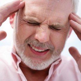 e68b82d8c6c81fc5ba60650966db1988 Черепно мозкові травми: ознаки і фотоснимок відкритих і закритих черепно мозкових травм