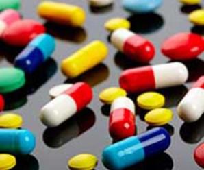 Симптоми і лікування кандидозу у чоловіків, які таблетки або мазь вибрати –