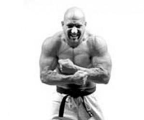 Надлишок тестостерону у чоловіків ::