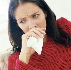 Грибок легенів: лікування та профілактика |
