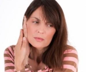 Вушної грибок у людини, як лікувати грибок у вусі |