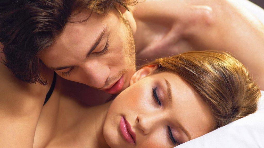 секс видео чат то место, где каждый желающий может уединиться, и раскрыть весь свой сексуальный потенциал