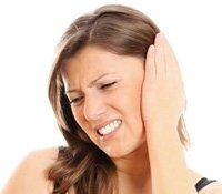 Грибок вух: причини, лікування, профілактика |