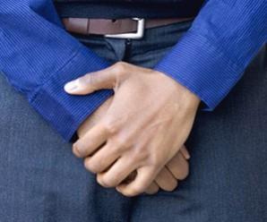 Причини частого сечовипускання без болю у чоловіків ::