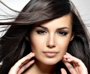 Кератинове відновлення волосся в домашніх умовах: відгуки, рецепти