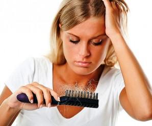 Як боротися з випаданням волосся у жінок в домашніх умовах: відгуки