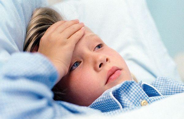 """Результат пошуку зображень за запитом """"менінгококова інфекція у дітей"""""""