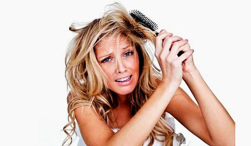 Волосся на пісьці відео фото 167-915