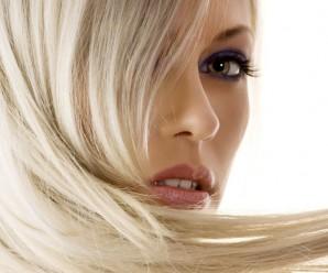Освітлити волосся народними засобами: відгуки