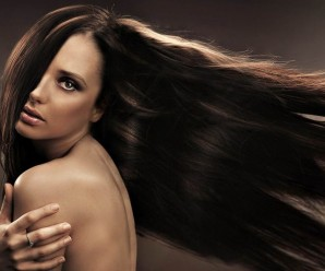 Засоби для росту волосся на голові: відгуки