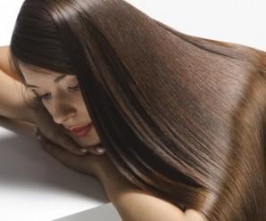Кератиновая маска для волосся в домашніх умовах: відгуки та рецепти