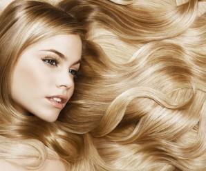 Ефірне масло чайного дерева для волосся