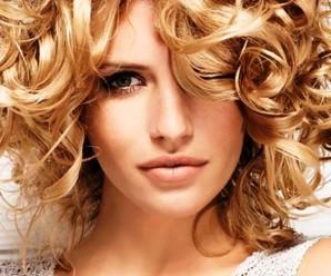 Як робити хвилясте волосся: поради та рекомендації