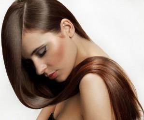 Масло волоського горіха для волосся: рецепти, відгуки