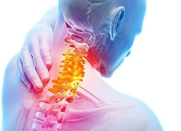 Как лечить шейный остеохондроз эффективно