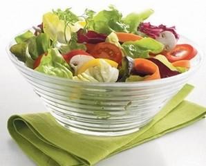 Видалення поліпа в шлунку: правильне харчування
