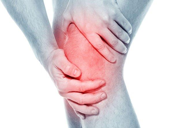 Боль в суставах рук в домашних условиях 162