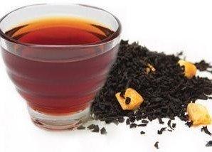 Чим допоможе міцний чай при діареї