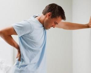 Видалення пахової грижі: наслідки операції