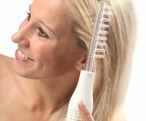 Дарсонваль: використання для волосся, відгуки і поради