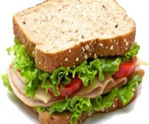 Які продукти можна в пологовий будинок після пологів, правила харчування мам у пологовому будинку