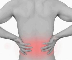 Остеохондроз спини: як лікувати симптоми, повне опис захворювання