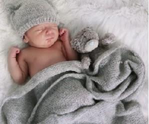 Коли можна показувати новонародженого і через скільки днів влаштувати оглядини