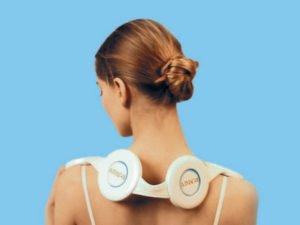 Лечение остеохондроза шейного отдела приборами