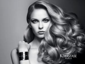 Які засоби серії Керастаз лікують випадання волосся і сприяють посиленню їх зростання?
