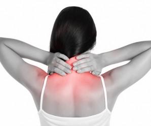 Лікування остеохондрозу шийного відділу: препарати, масаж, ЛФК, ортопедичні вироби, фізіотерапія