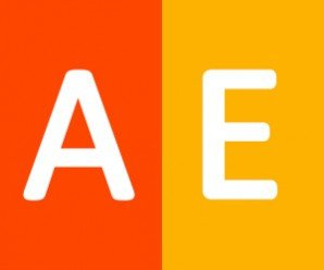 Рідкі вітаміни А і Е: ефективний засіб для здоров'я ваших локонів