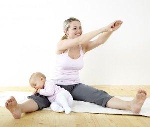 aad65e7b25038d8c6727046a65471245 Що не можна після кесаревого розтину, післяопераційна дієта, догляд за дитиною
